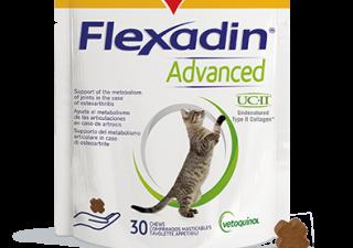 Flexadin Advanced koty